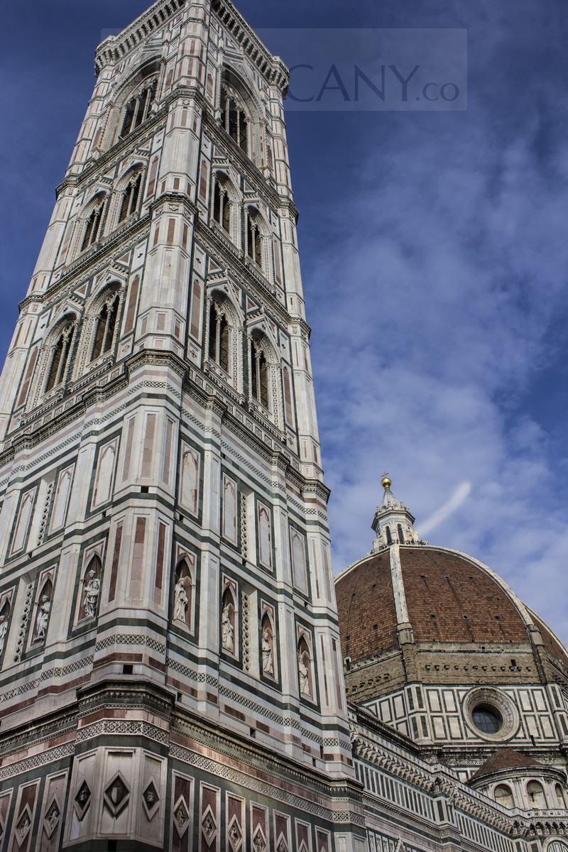 campanile-giotto-florence-2
