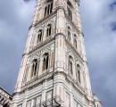 Campanile di Giotto Florence
