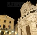 Cathedral of Grosseto