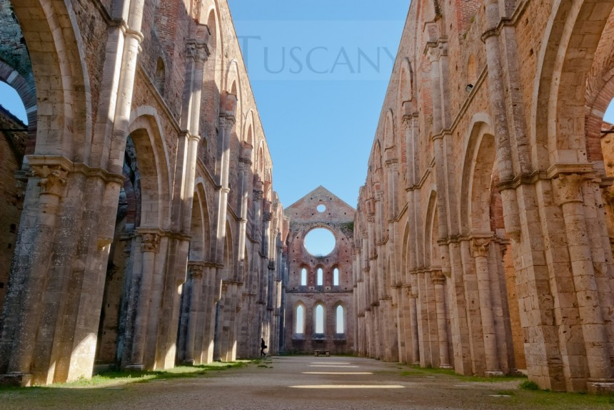 cathedral-of-saint-galgano-siena-3
