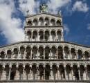 Chiesa di San Michele in Foro Lucca