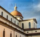 Church of Holy Spirit Florence