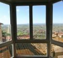 Cortonese Apartments