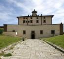 Forte Belvedere Florence