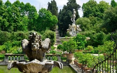 giardino-di-boboli-florence-1
