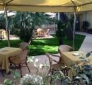 Hotel Sylvia Garden