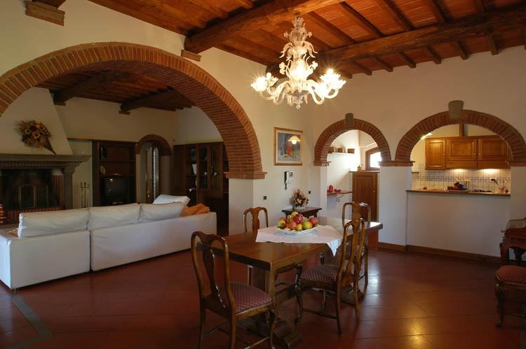 la-valle-farm-apartment-puccini-3