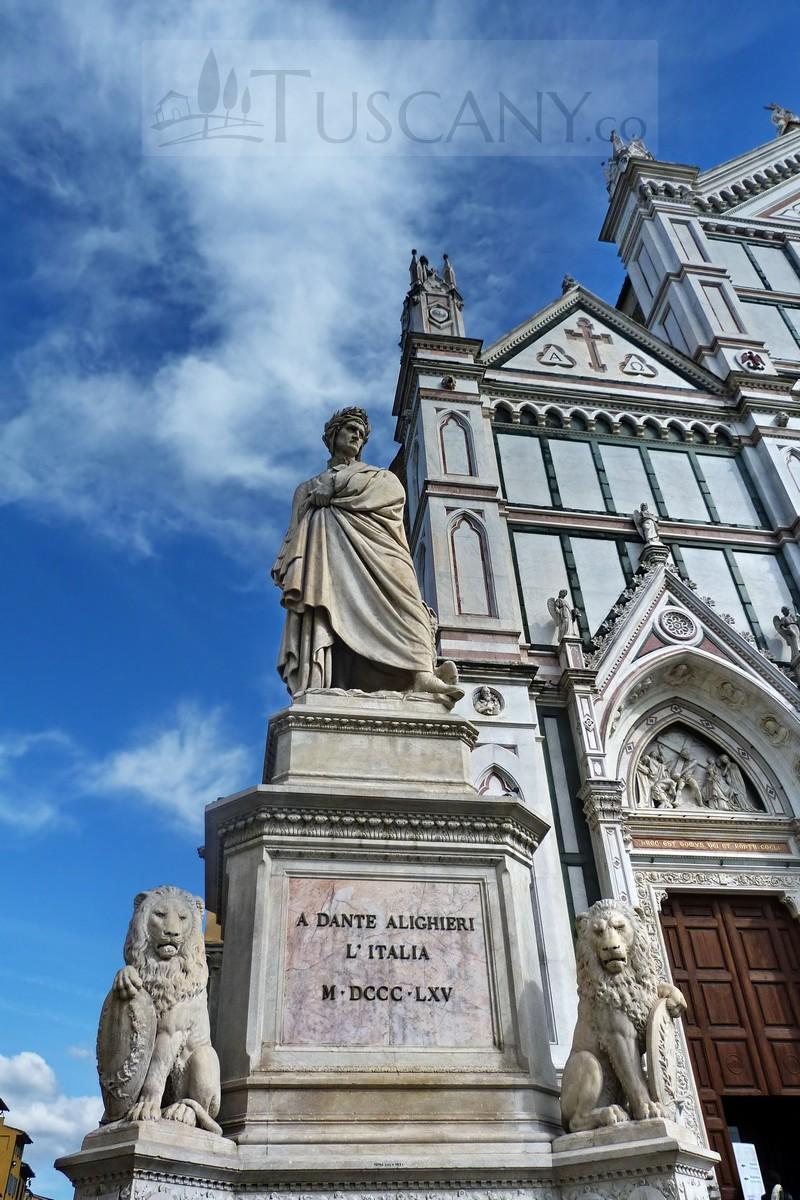 piazza-santa-croce-florence-2