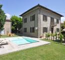 Villa Primula Cortona