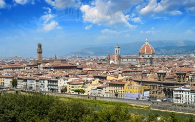 view-from-piazzale-michelangelo-florence