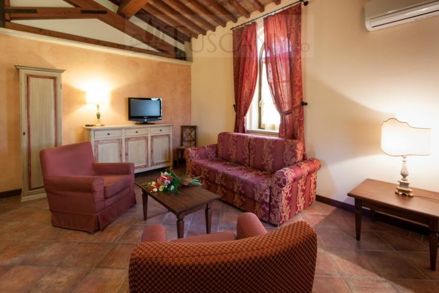 villa-borri-suite-trilocali13